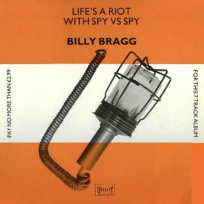 31_BillyBragg
