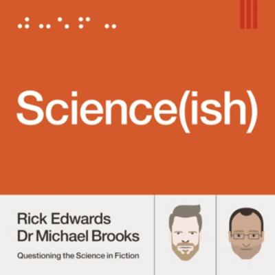33_Scienceish