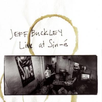 27_JeffBuckley