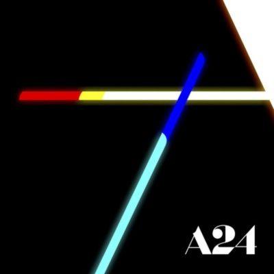 28_a24