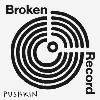 34_BrokenRecord