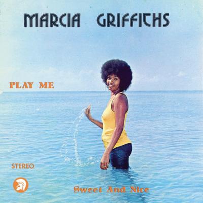 34_MarciaGriffiths