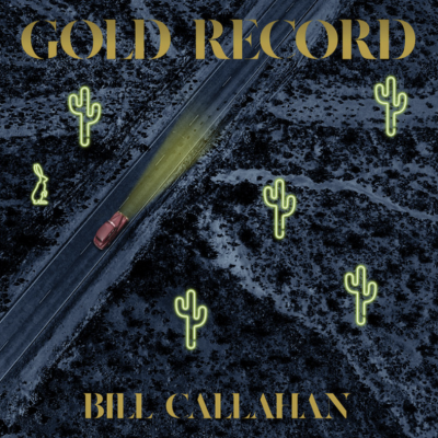 36_BillCallahan